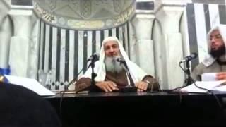 معنى حديث النبي صلى الله عليه وسلم - وددت لو أني رأيت إخواني