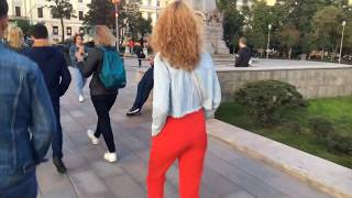 ЗНАКОМСТВА ДЛЯ СЕКСА в Москве   СТРИМ