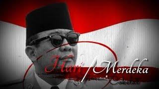 Download Mp3 Lagu Kemerdekaan   Hari Merdeka   Cokelat