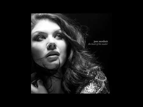 Jane Monheit -  Until It's Time For You To Go Mp3