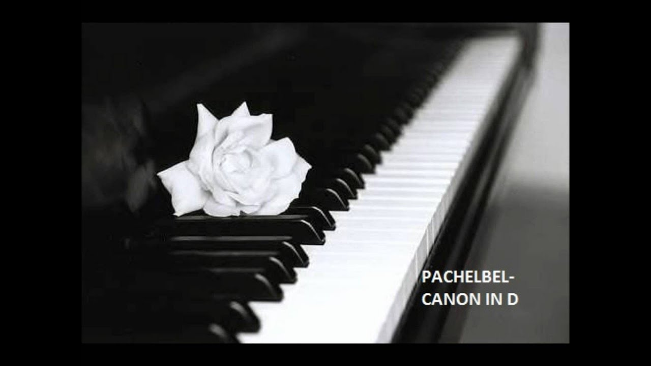 pachelbel-canon-in-d-best-piano-version-grimgroove