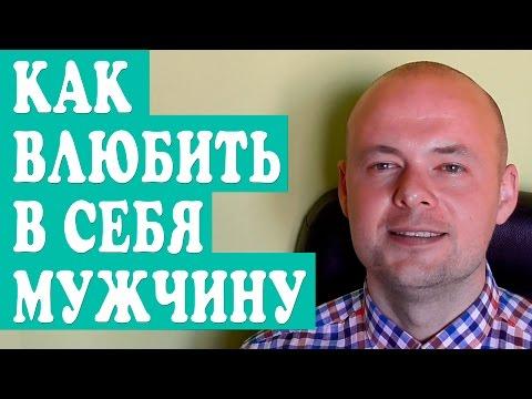 Знакомства в Саяногорске. Частные объявления бесплатно.