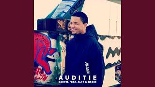 Auditie