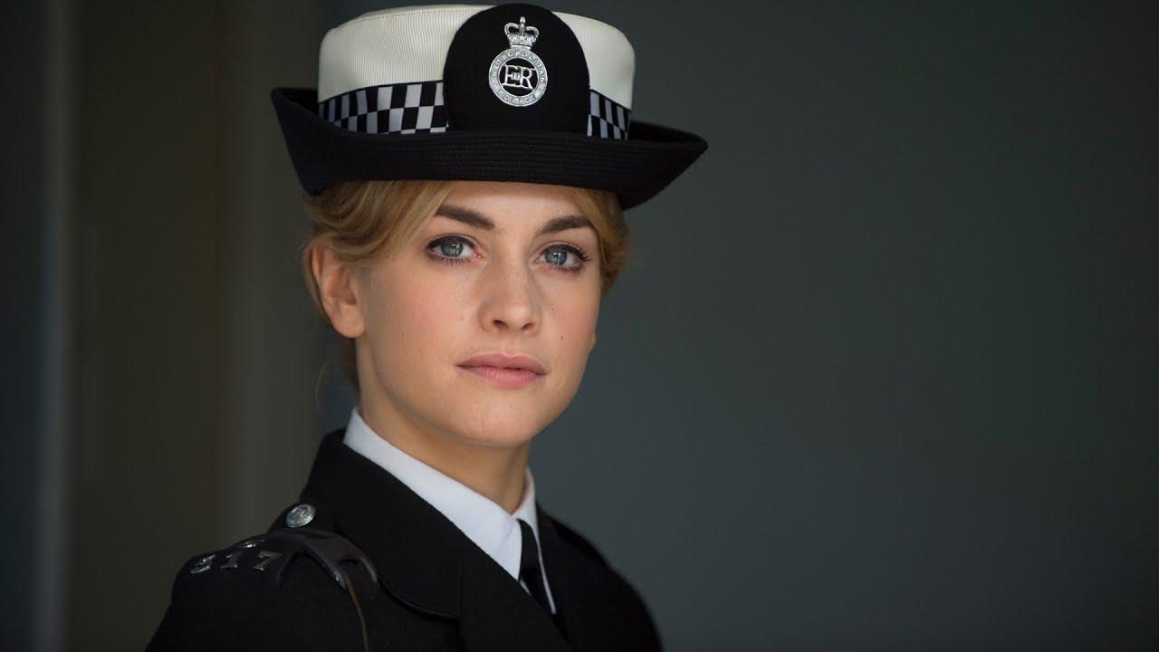 Download Prime Suspect, Tennison:  Who is Jane Tennison?