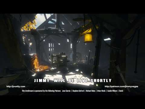 ✦ LIVE STREAM ✦ SEPTEMBER 2017 ✦ Chat With Jimmy Vegas - First Giveaway