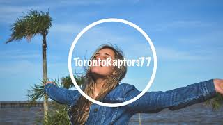 Ava Max - Sweet but Psycho (Dj Dark &amp Adrian Funk Remix) feat. Mr Sax
