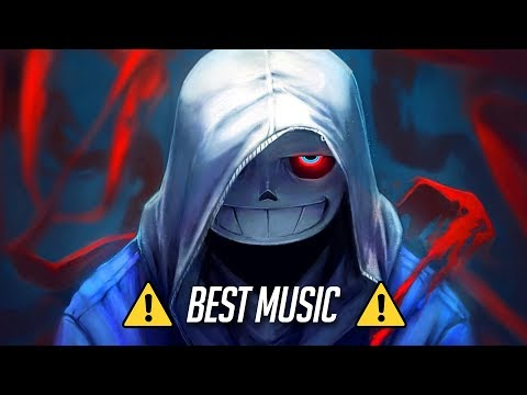 Best  Mix 2019 ♫  Gaming  ♫  Dubstep House Trap