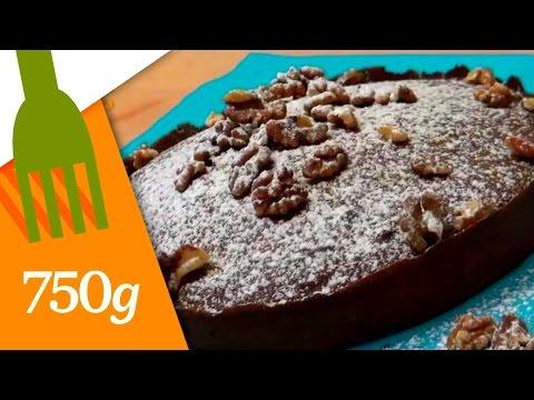 recette-de-gâteau-moelleux-aux-noix---750g