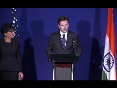 1/26/15: White House Press Briefing