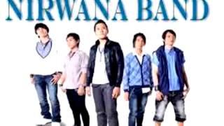 Lagu Indonesia Terbaru 2015~NIRWANA Band~Populer 2015