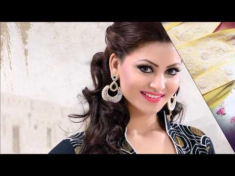 Mere Humnawa - Hate Story IV (Official Full Audio Song) ll Mithoon ll Urvashi Rautela ll Karan Wahi