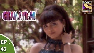 Chamatkar - Episode 42 - Prem Ruins Kanta's Birthday