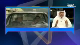 حسن البلام: ٣ منتجين يحتكرون سوق الدراما الخليجية