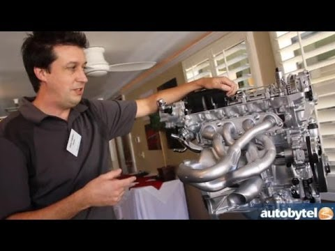 2014-mazda3-engineering-walkaround-with-dave-coleman-skyactiv-technology-review-video