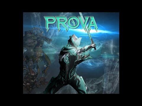 -PROVA-