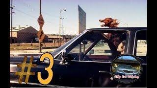 City Car Driving Symulacja nauki jazdy / Szybka Jazda#3