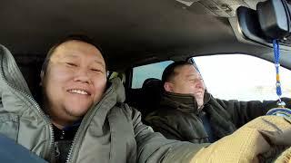 Зимняя Рыбалка КАЗАХСТАН февраль 2021 год