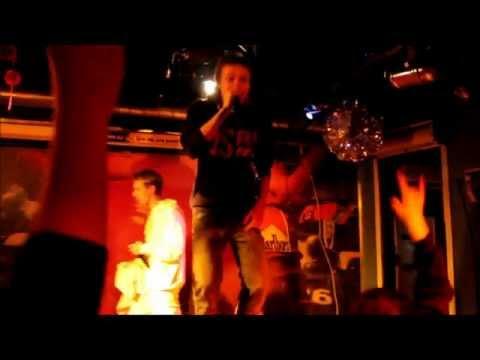 Music video Провода - Дождь