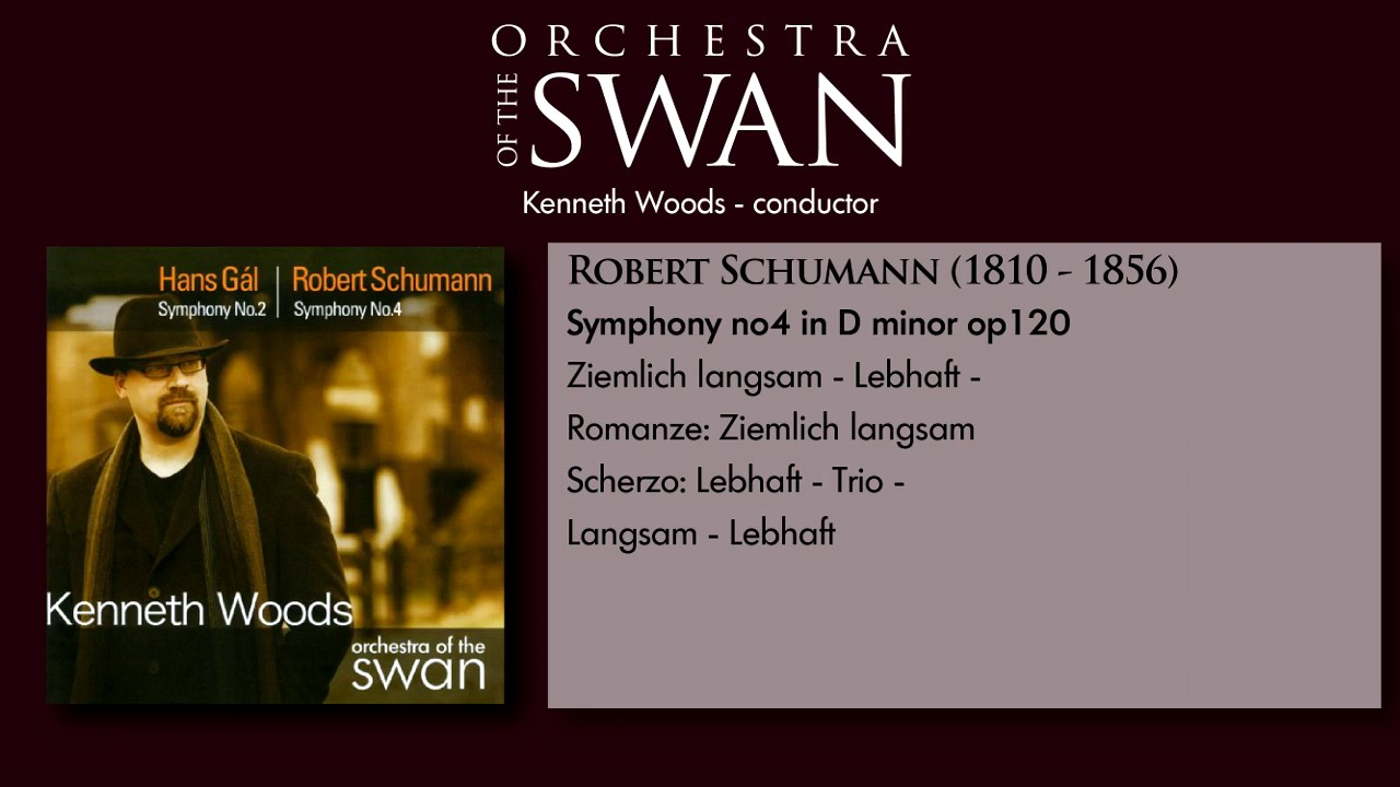 music, with the possible exception of Berlioz, there has