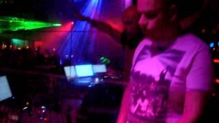 Filterheadz - Yimanya ( LIVE ) !!