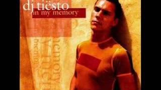 DJ Tiesto - Summer Jam (Remix)