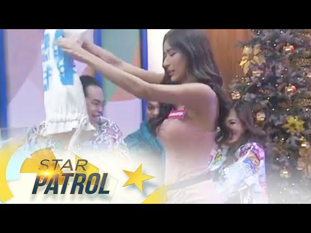 'Pinoy Big Brother' Season 10 nag-trending | Star Patrol