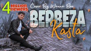 Berbeza Kasta-Thomas Arya || Cover Wanna Bee | SPESlAL REQ BOS @MR_KEVIN_REAL | Wanna Annisyah Purba