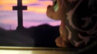 LPS: ||music video|| Время и стекло - Кафель||(Это не полная версия песни! А теперь немного обо мне :3 Меня зовут Полина, мне 10 лет Я недавно начала снимать..., 2016-02-28T18:52:21.000Z)