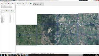 Как создать большую спутниковую карту для Oziexplorer(Видео для тех кто уже освоил первые навыки работы с программой Oziexplorer, и хочет открыть для себя новые возмож..., 2015-12-25T11:53:55.000Z)