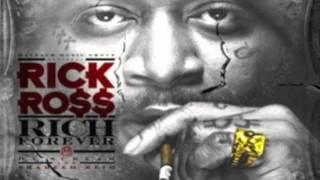 Rick Ross Ft 2Chainz & Wale - Fuck Em ( Rich Forever Mixtape) Mp3