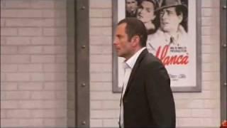 Le jeu de la vérité - Philippe Lellouche - L'annonce du mariage