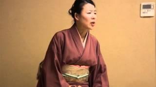 2013年の「新美南吉」生誕100年に合わせて、プレ公演を実施。タ...
