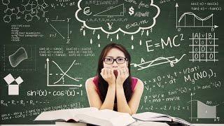 Как заработать простому студенту очнику