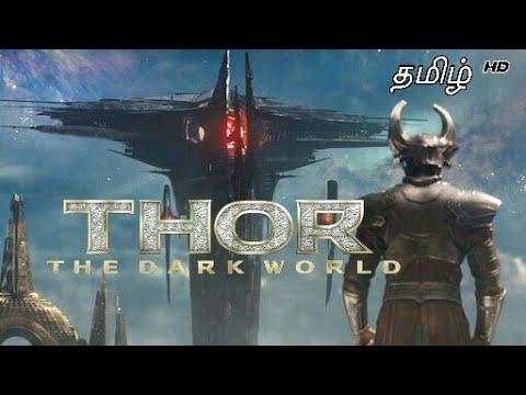 thor dark world download in tamil