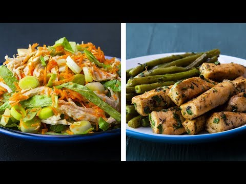 13-healthy-chicken-recipes-for-weight-loss