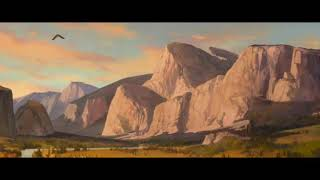 Спирит ( Гроза ) клип на заказ для канала подкова тв под песню Серебро Сломана