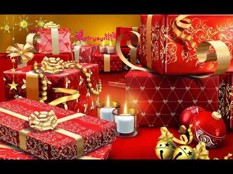 HAPPY NEW YEAR || New year gifts ideas and wishes ||