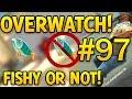 DO NOT USE CHEAP CHEATS! - CSGO Fishy Or Not Fishy #97