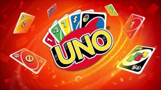Uno - Walkthrough Gameplay - Classic Game (PS4, Xbox One)