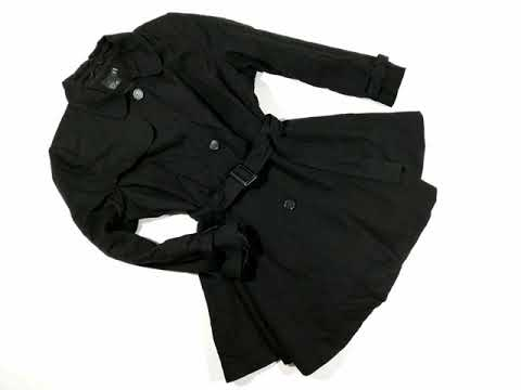 Новое поступление. Женские плащи и лёгкие куртки Секонд-хенд.Экстра