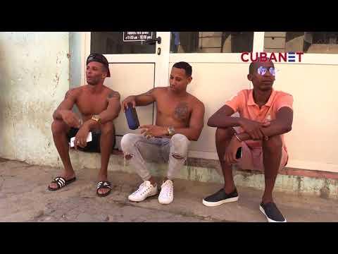 ¿Cómo son los jóvenes cubanos de hoy?