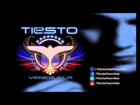 Motorcraft – When Time Will Come (DJ Tiësto Remix)