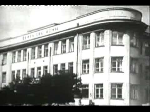 Nepriklausoma Lietuva 1934-1939