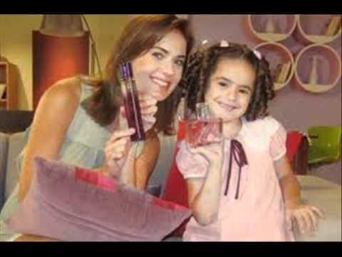 Homenagem a Maisa Silva SBT ♥