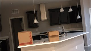 OUR NEW HOUSE!!!!!!