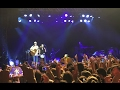 Download Jason Mraz - The Woman I Love, Live @ Curitiba - BR 2017/02/01 (With a fan Couple Marriage Proposal) MP3 song and Music Video