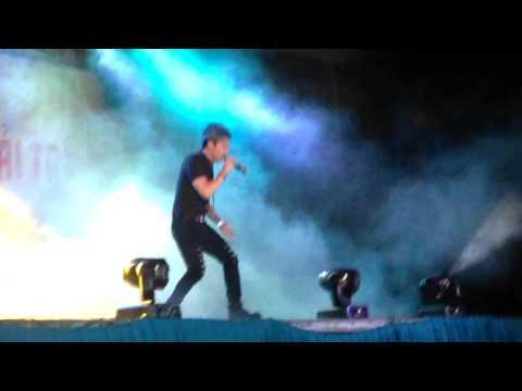 Ở Phương Đó Hãy Tha Thứ Cho Anh Remix - Lâm Chấn Khang Live in Rạch Giá Part 1