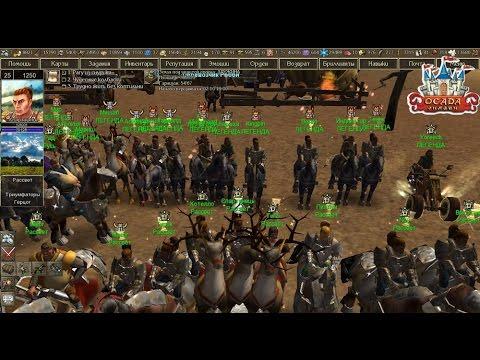 бесплатные игры онлайн комнаты-новинки года