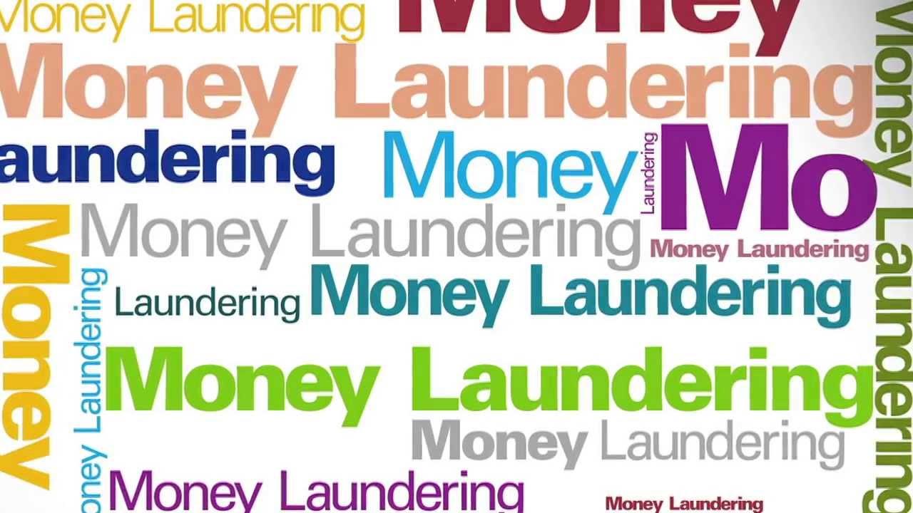 Kpmg forensic global anti money laundering youtube kpmg forensic global anti money laundering 1betcityfo Choice Image