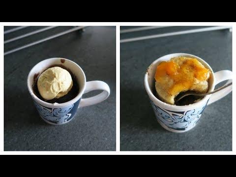 2-recettes-mug-cake-en-2-minutes-!!